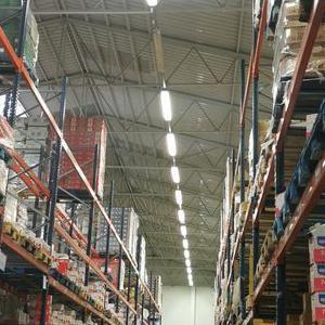 modernizacja-oswietlenia-na-hali-wysokiego-skladowania-1