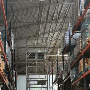 modernizacja-oswietlenia-na-hali-wysokiego-skladowania-4